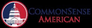 CommonSense American