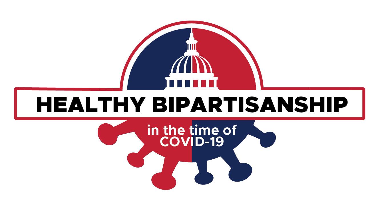 Healthy Bipartisanship