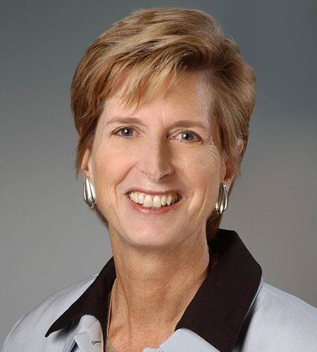Christie Todd Whitman